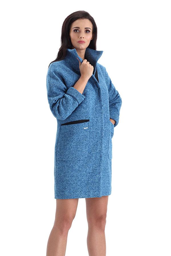 45f05e6d polski producent odzieży damskiej garsonki suknie okrycia wierzchnie